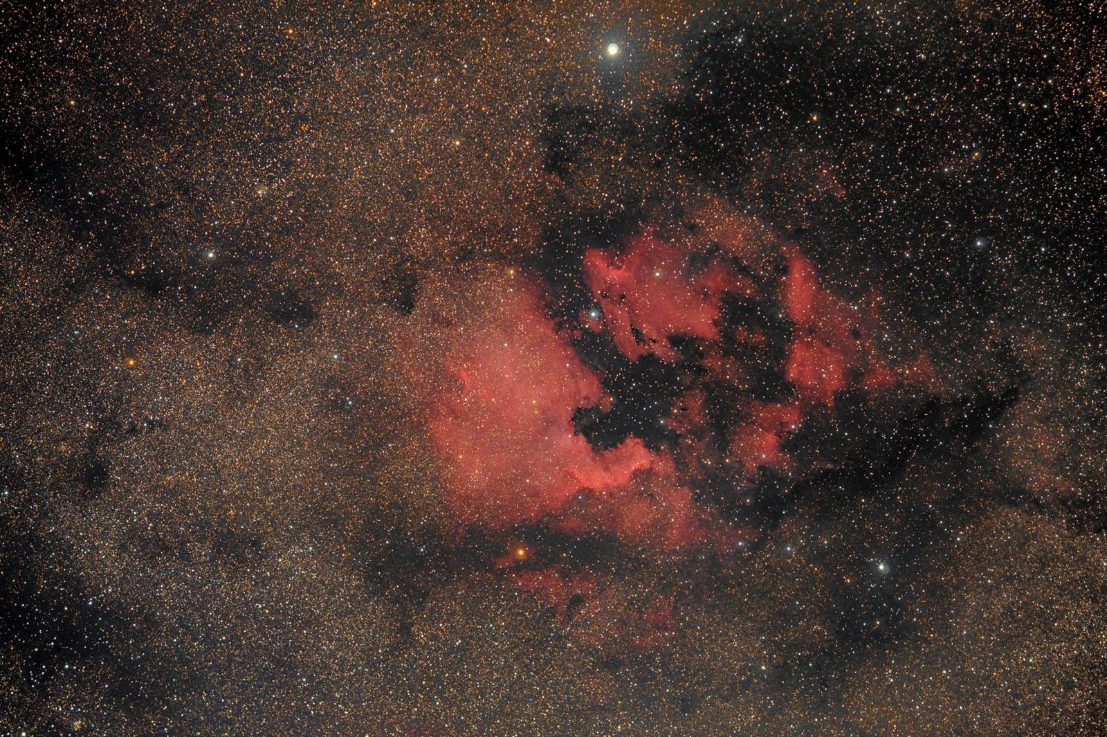 1741704351_NGC700050.thumb.jpg.34c8436b7a2c20ab7a9ea1af4861bf33.jpg