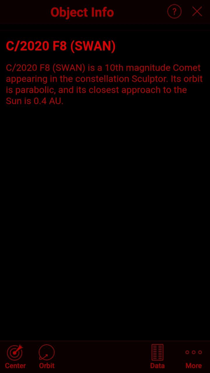 182694064_Screenshot_20200423-004057_SkySafari6Plus.jpg.d9c6f642826000e235d3a0068d57d60e.jpg