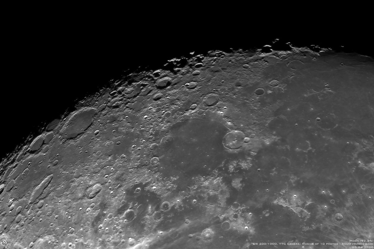 Moon 05.04.2020.jpg