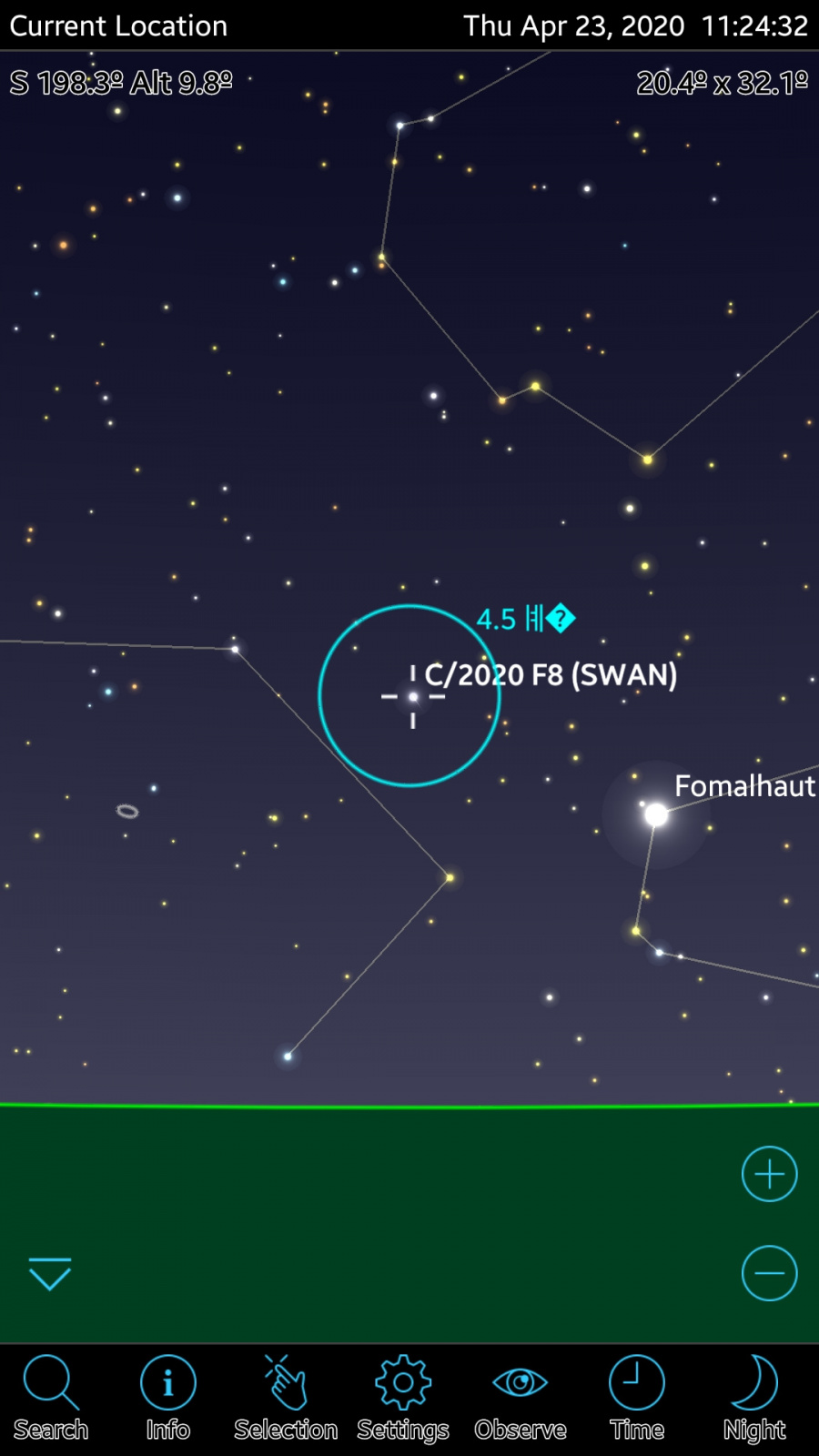 200423_Swan_F8_SkySafari6Plus.jpg