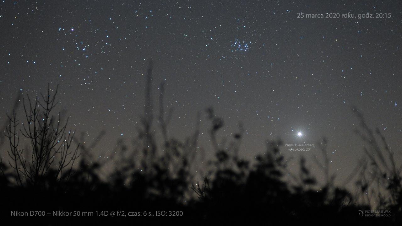 2020-03-25_Venus-shadow_01_web.jpg.6d8fe1a68464a74c946c87c122476fdf.jpg