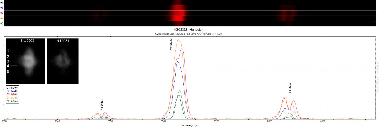 2064063715_NGC2392Halphaspectrummagn.thumb.png.2a98f359747ccaf9f282721df44241a0.png