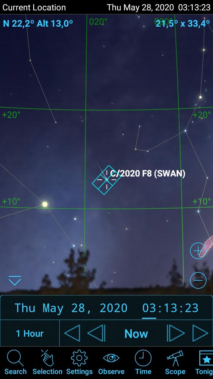 Screenshot_20200425-181643_SkySafari 6 Plus.jpg
