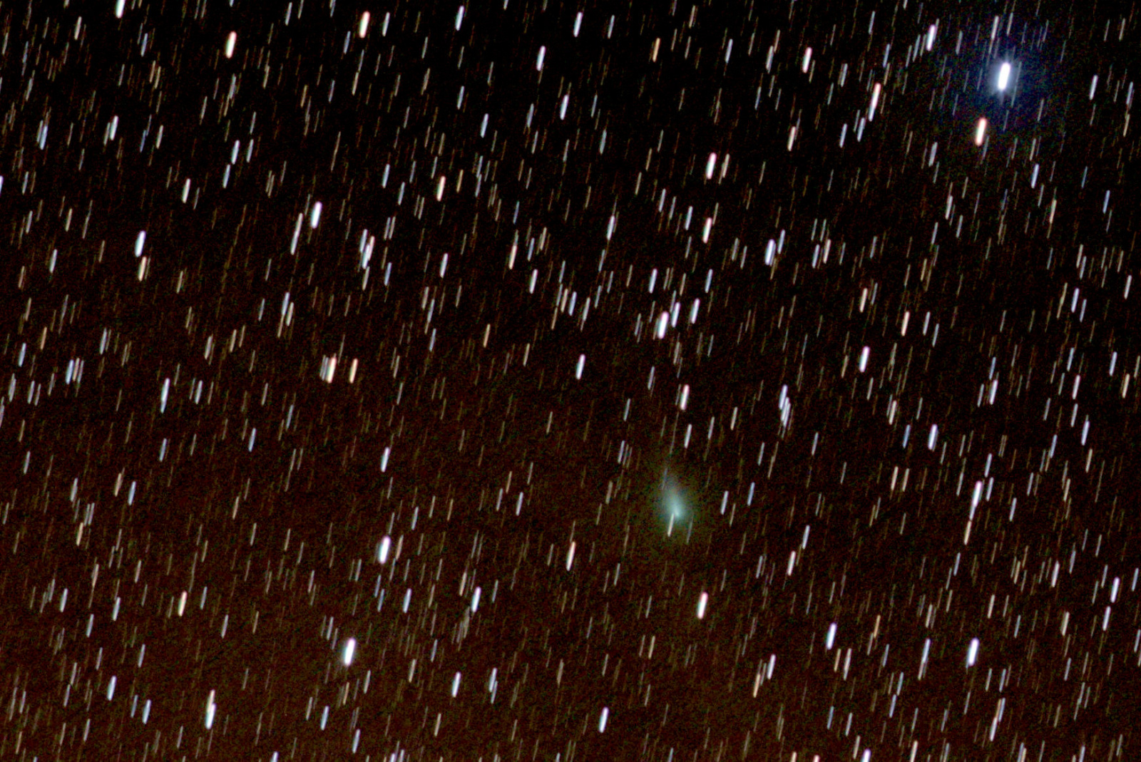 Kometa 2019Y4 Atlas 20200411 77 min crop pop.jpg