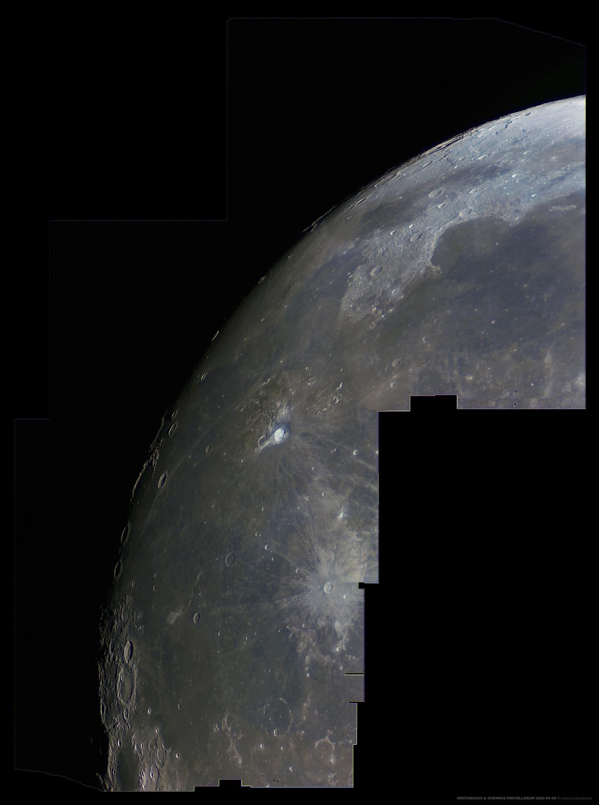 538767898_ARISTARCHUS--OCEANUS-PROCELLARUM-2020-04-06.thumb.jpg.efa30b2a1a76db3609638d1cc35214e2.jpg