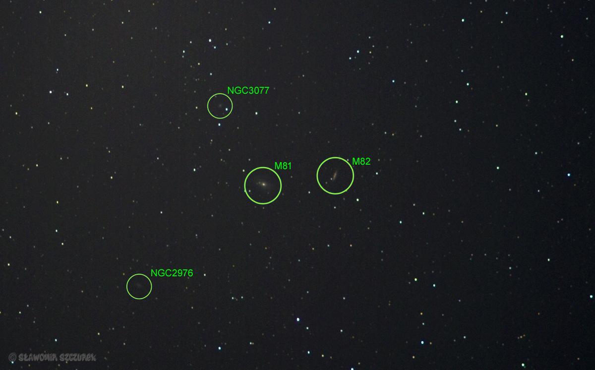 M81 M82 Kraklów2.jpg