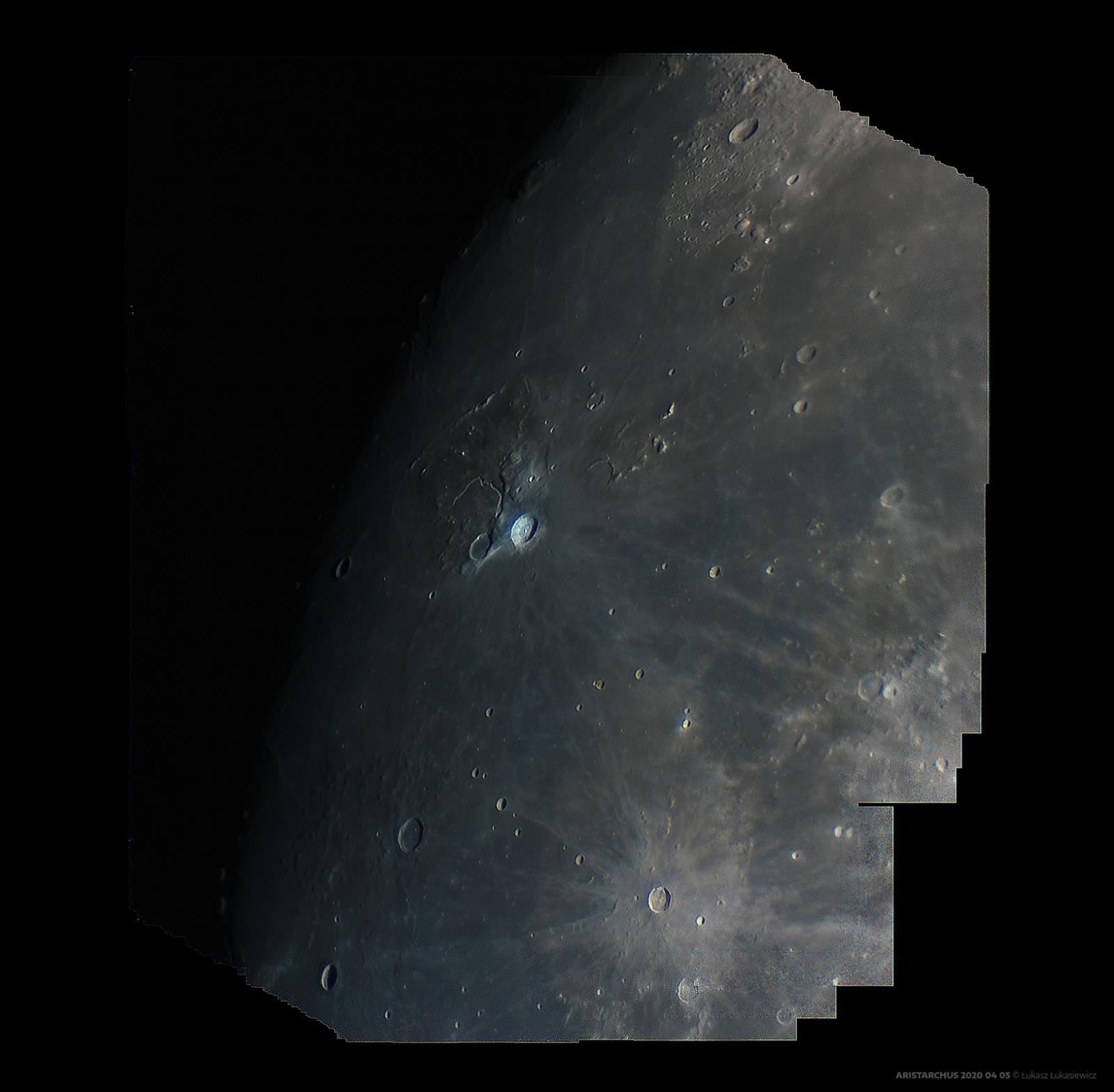 ARISTARCHUS-2020-04-05.thumb.jpg.b1dc14a5120035f7c84c1a5352b44ad2.jpg