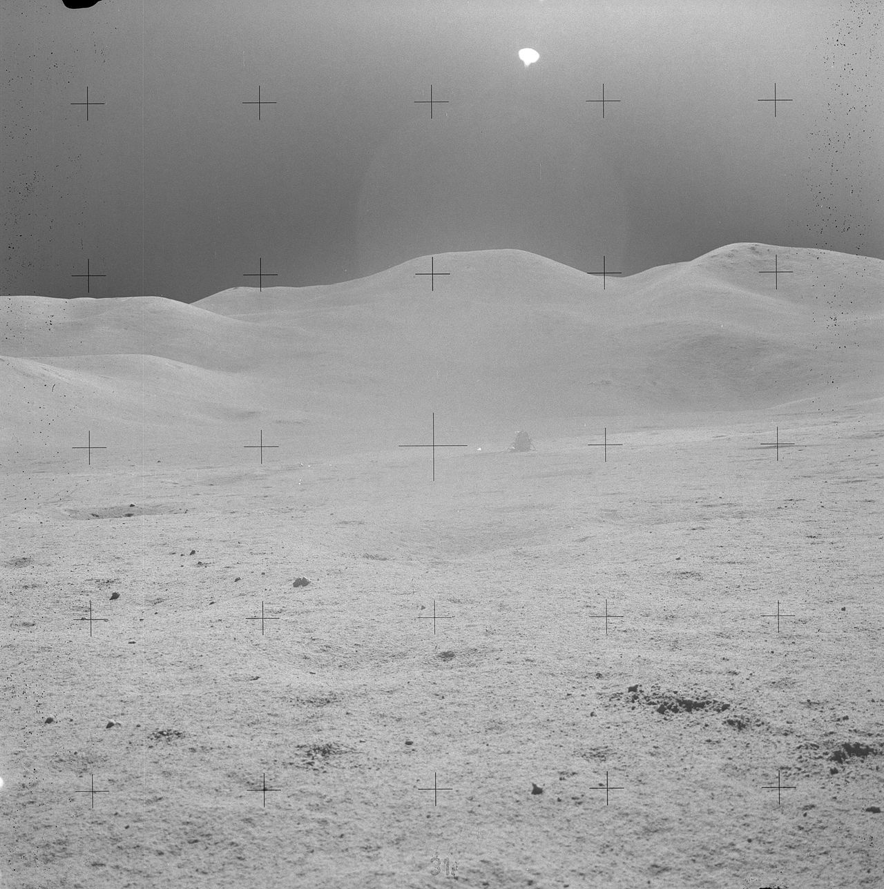 Apollo_15_Falcon_in_the_distance_3.jpg