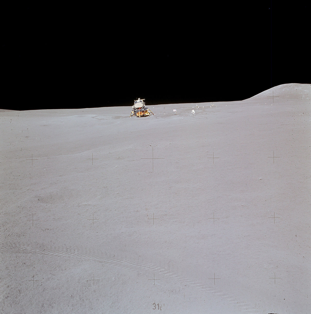 Apollo_15_Irwin_and_LM_from_the_VIP_site.jpg