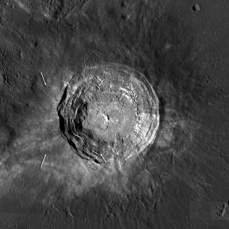 Aristarchus_crater_LROC.jpg.d380383e5e9e29e5e8576b0429d4b2a4.jpg