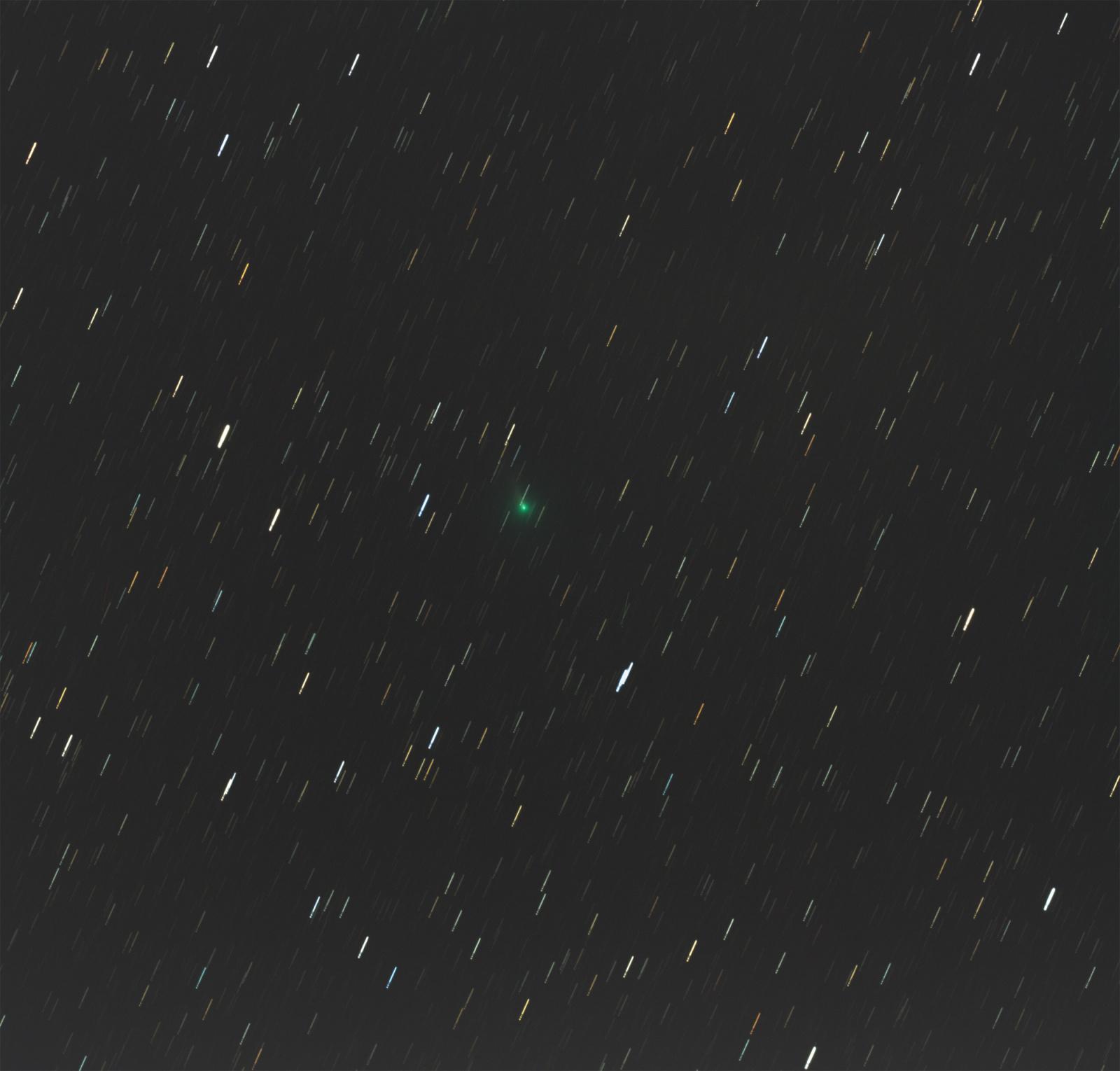C2019Y127042020_cometstack.jpg
