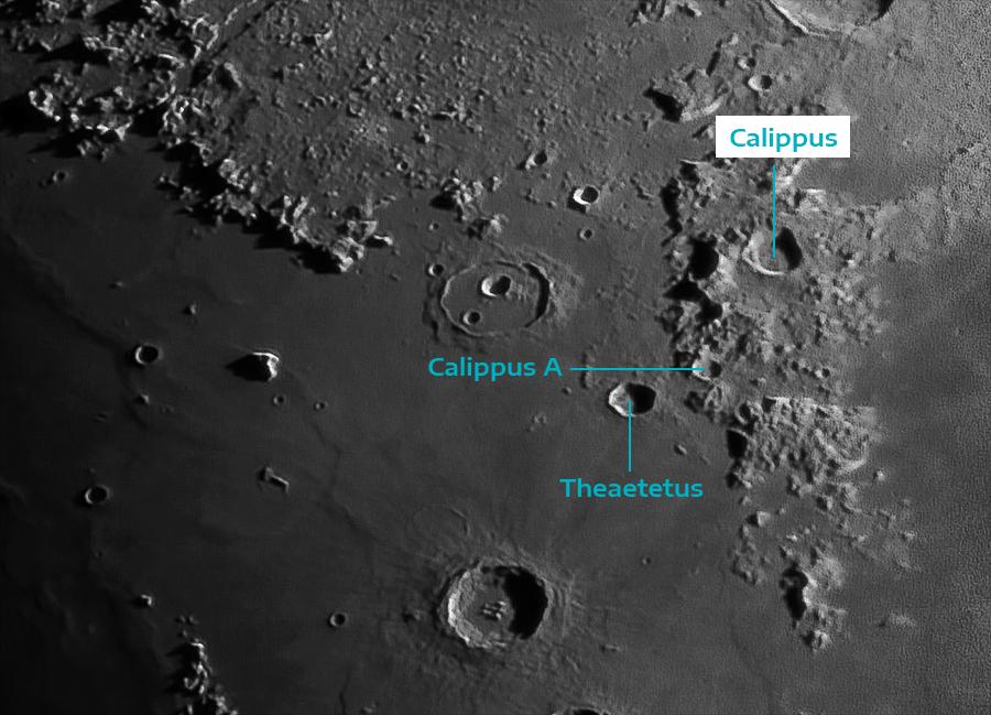 CAUCASUS-APOLLO-15-2020-04-01.jpg.png