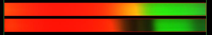 Celar-Neod.png.4c9fc62e13e56f03a3d18b7da2e9accf.png