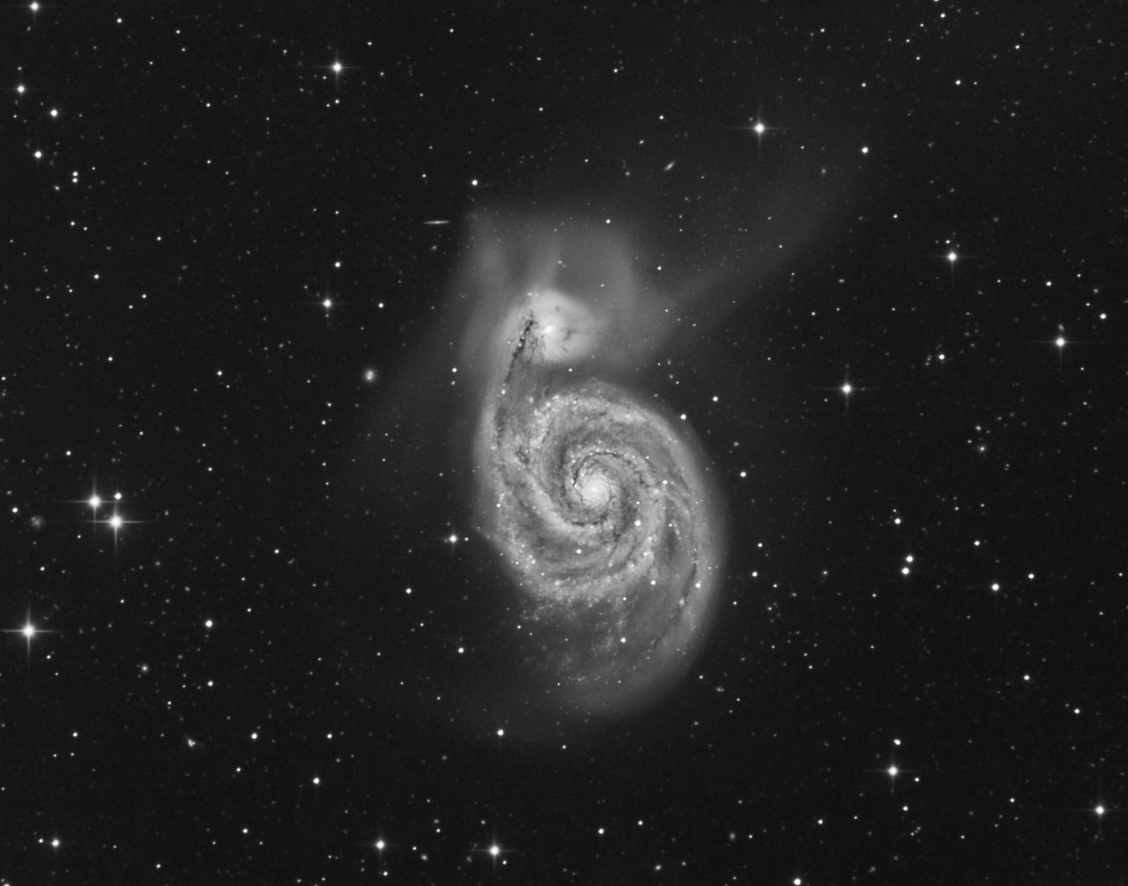 M51_Luminancja.thumb.jpg.38c277c284cc91c9beb03e7a608cd583.jpg