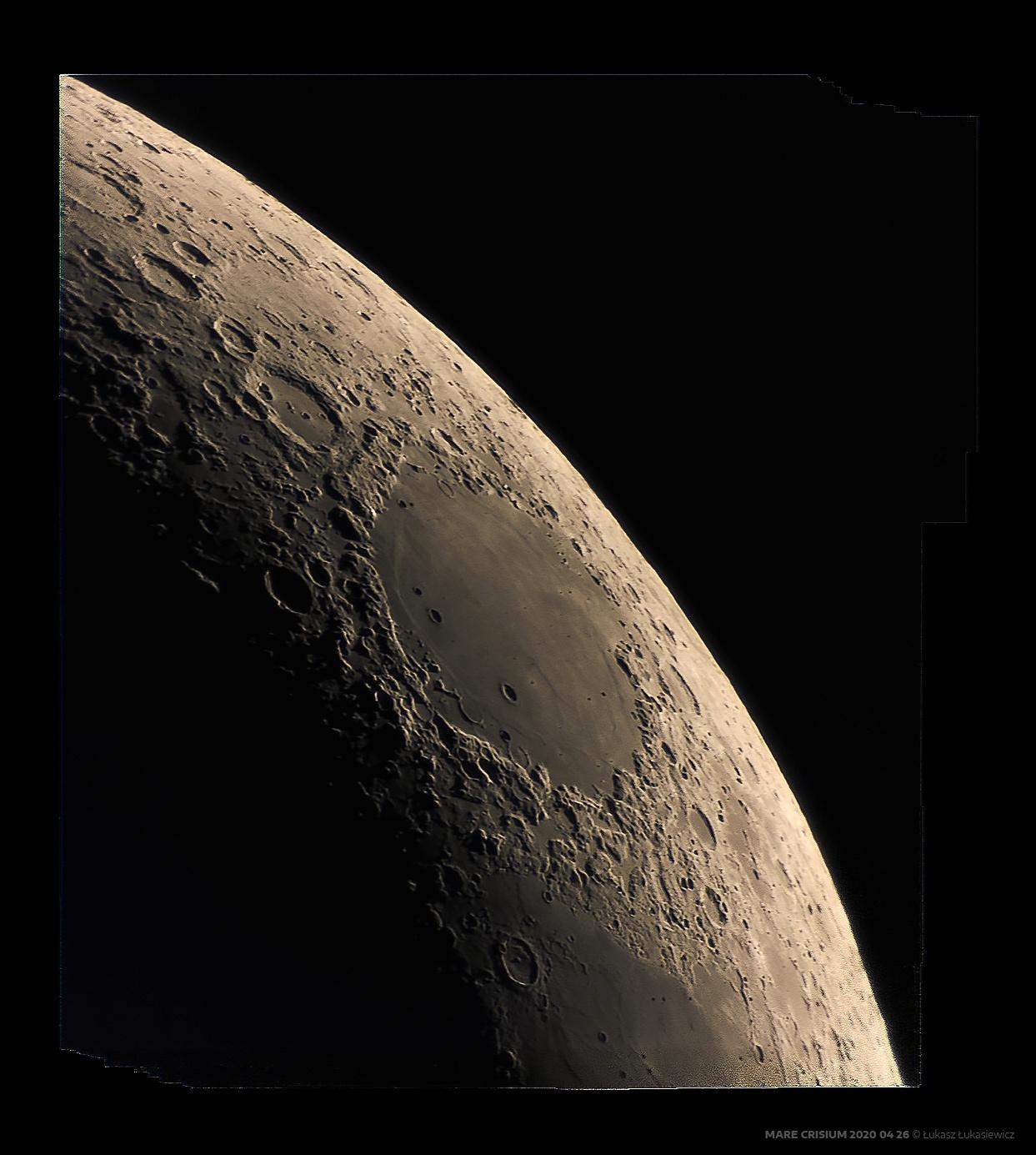 MARE-CRISIUM-2020-04-26.jpg
