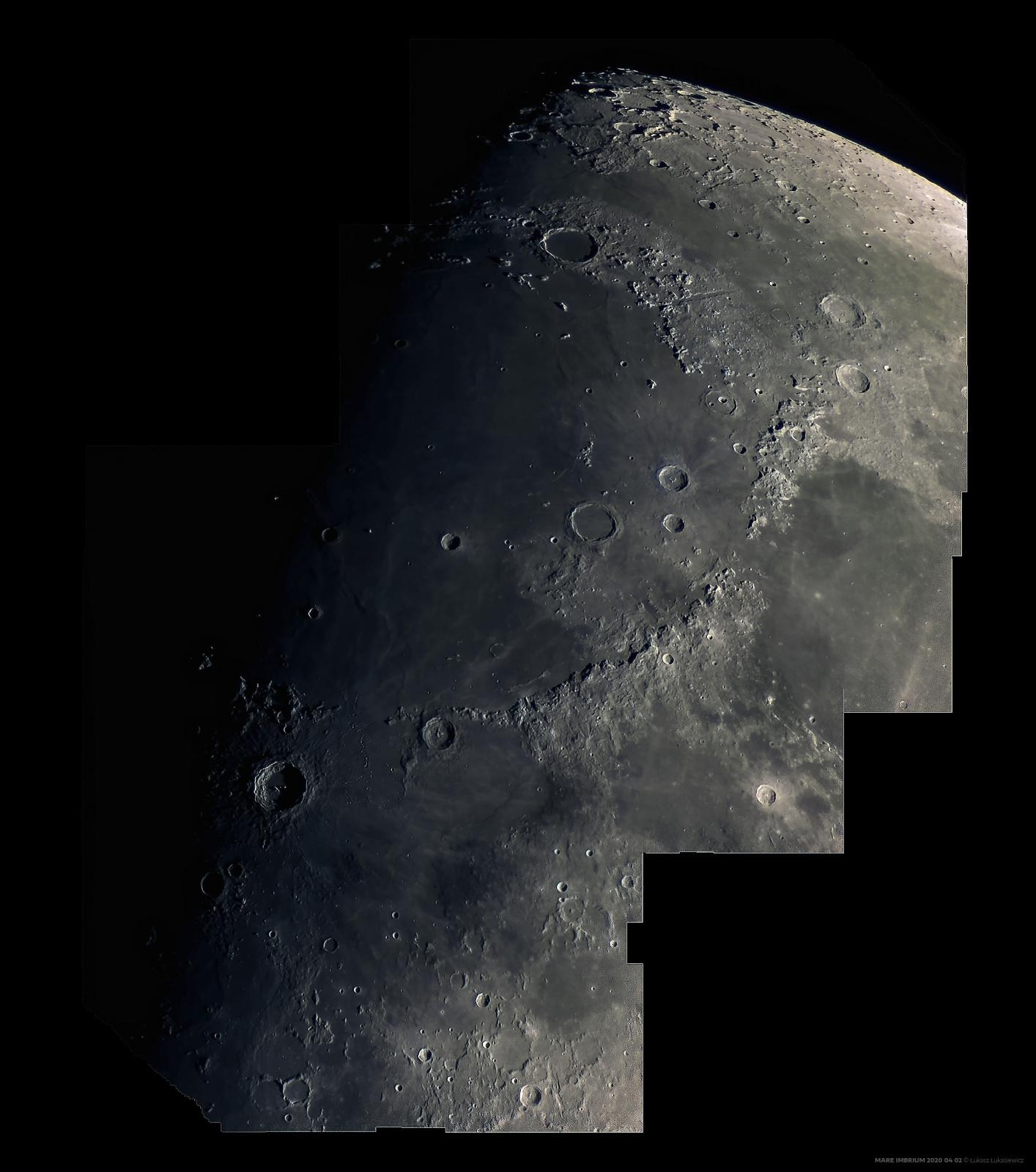 MARE-IMBRIUM-2020-04-02.jpg
