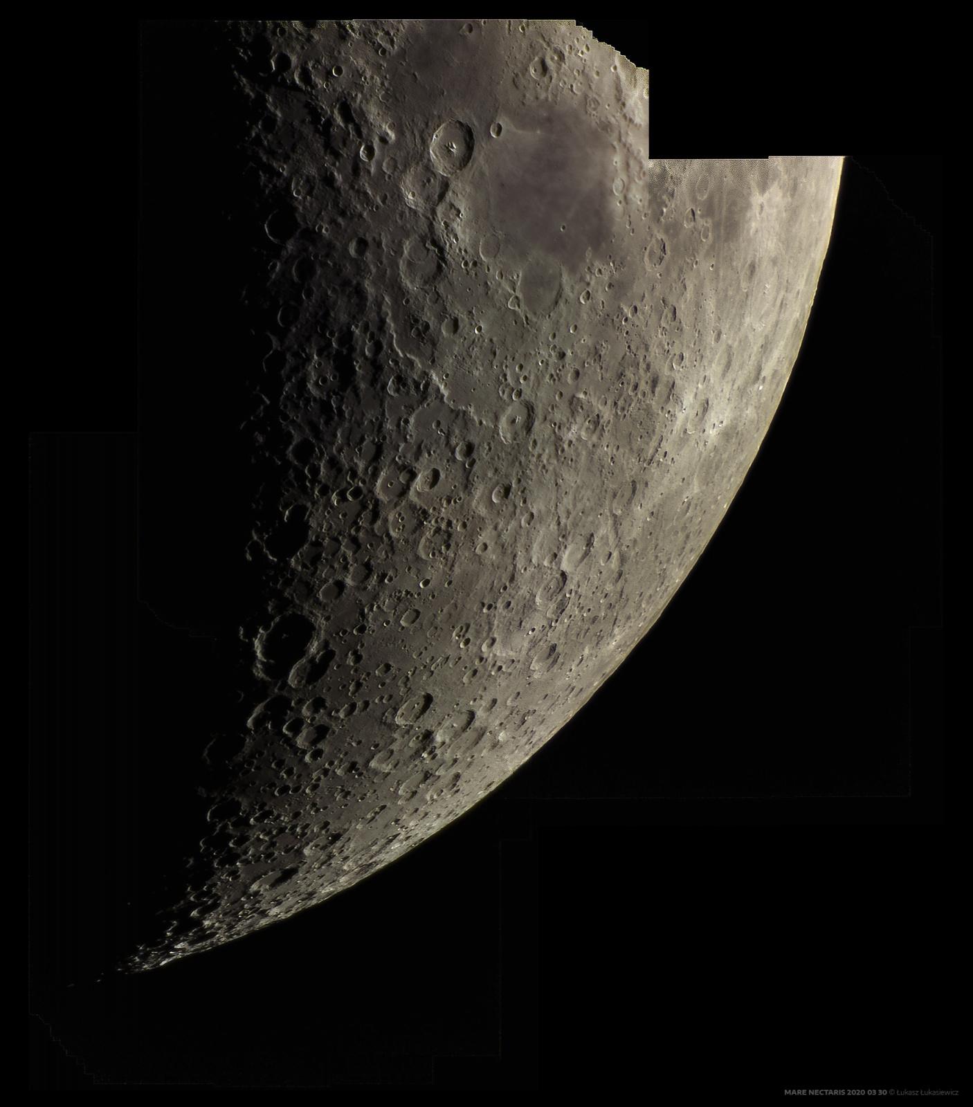 MARE-NECTARIS-2020-03-30.thumb.jpg.f1b5b3a619f6c8c1988f8d769f8fef0d.jpg