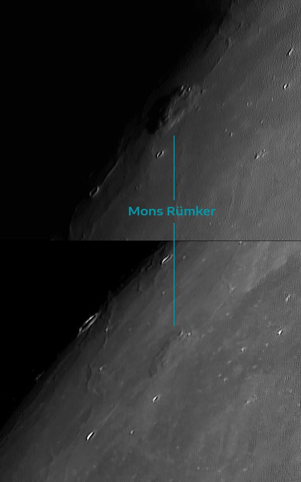 MONS-RUMKER-2020-04-05-06.jpg.596e58b5fca2f7e901eb0298ed1e34d9.jpg