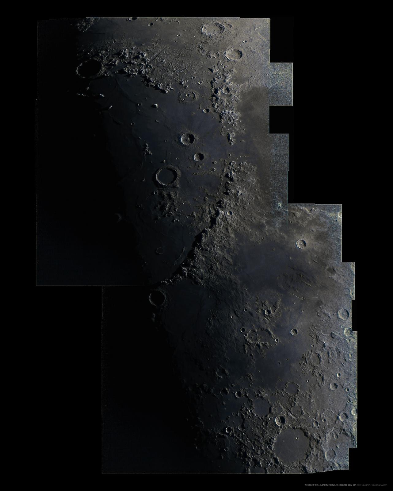 MONTES-APENNINUS-2020-04-01.thumb.jpg.06506c8315a11d2334b89f3d92192cc5.jpg