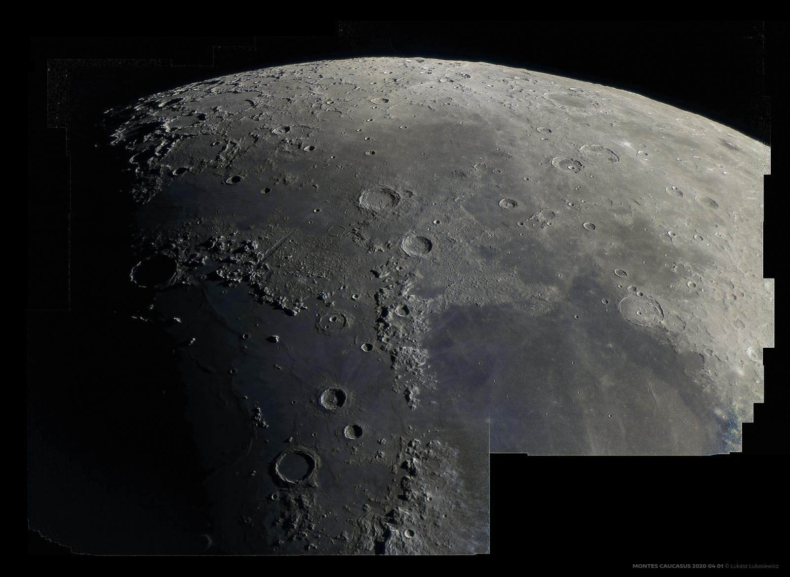 MONTES-CAUCASUS-2020-04-01.jpg