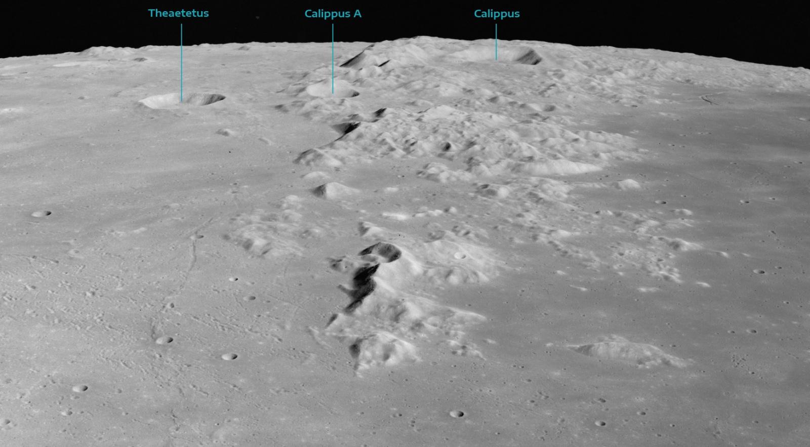 MONTES-CAUCASUS-APOLLO-15.jpg