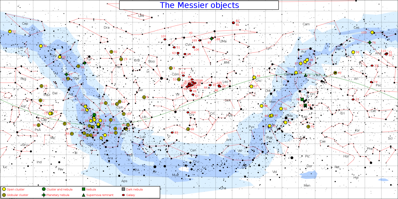 Messier-Objects.thumb.png.a6aea249beb422740637f1556c9ab004.png
