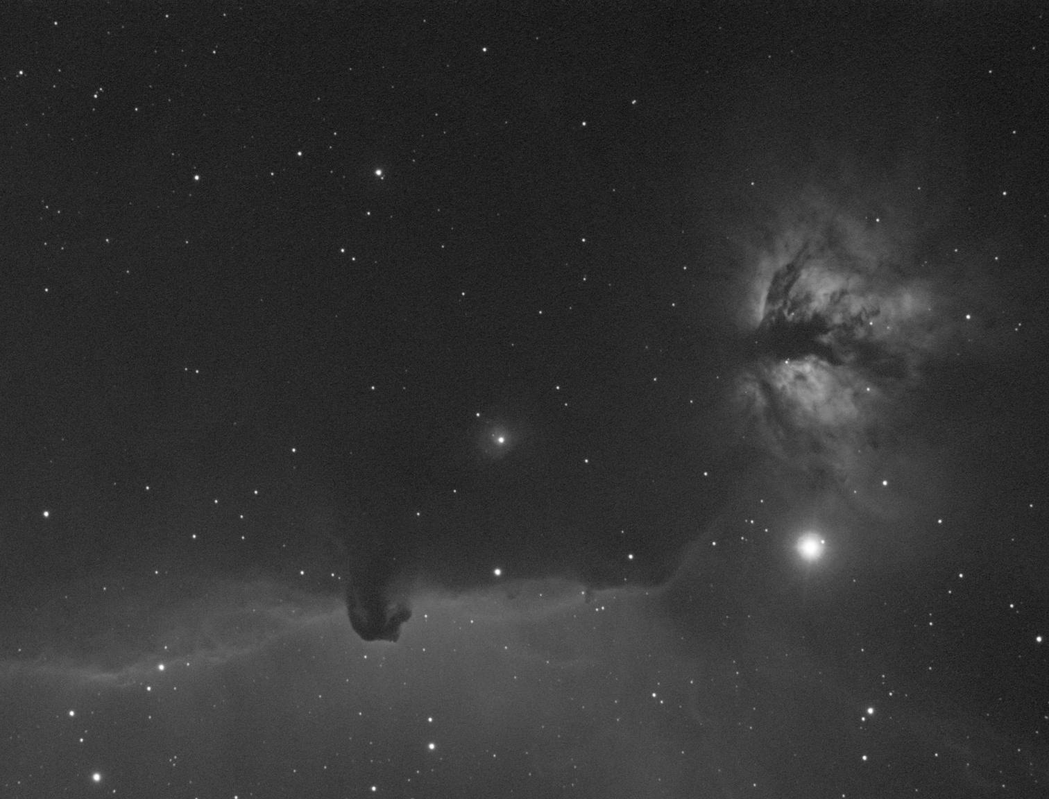 NGC2023-H-alpha.jpg.4941c11b1a5d368296ccc15e0a86b354.jpg