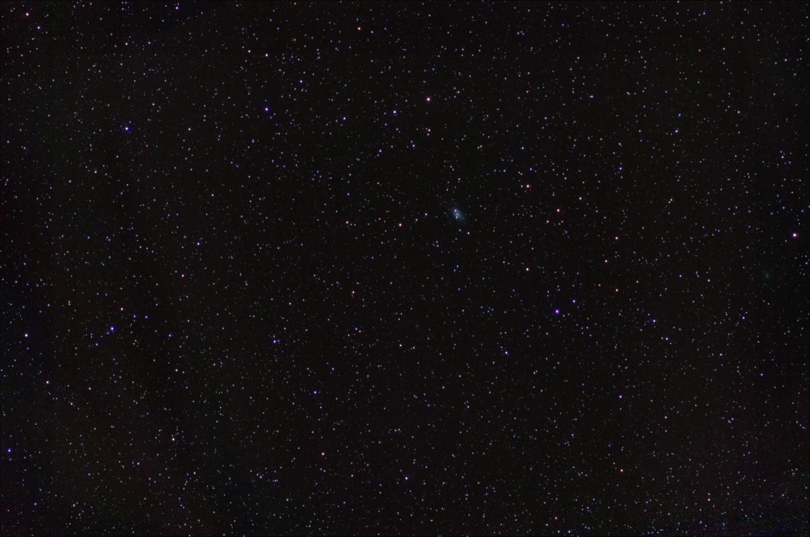 NGC2403b.thumb.jpg.8ce75ff277acbee8d59595cc8afd71e6.jpg