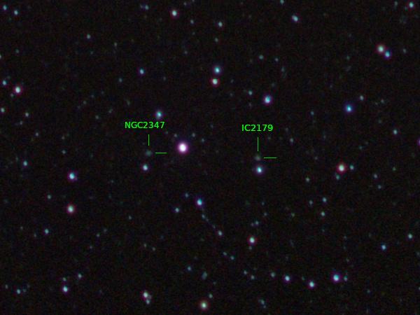 NGC2403bMALE.jpg.11fda5dc8a18c6fec078d390977130d5.jpg