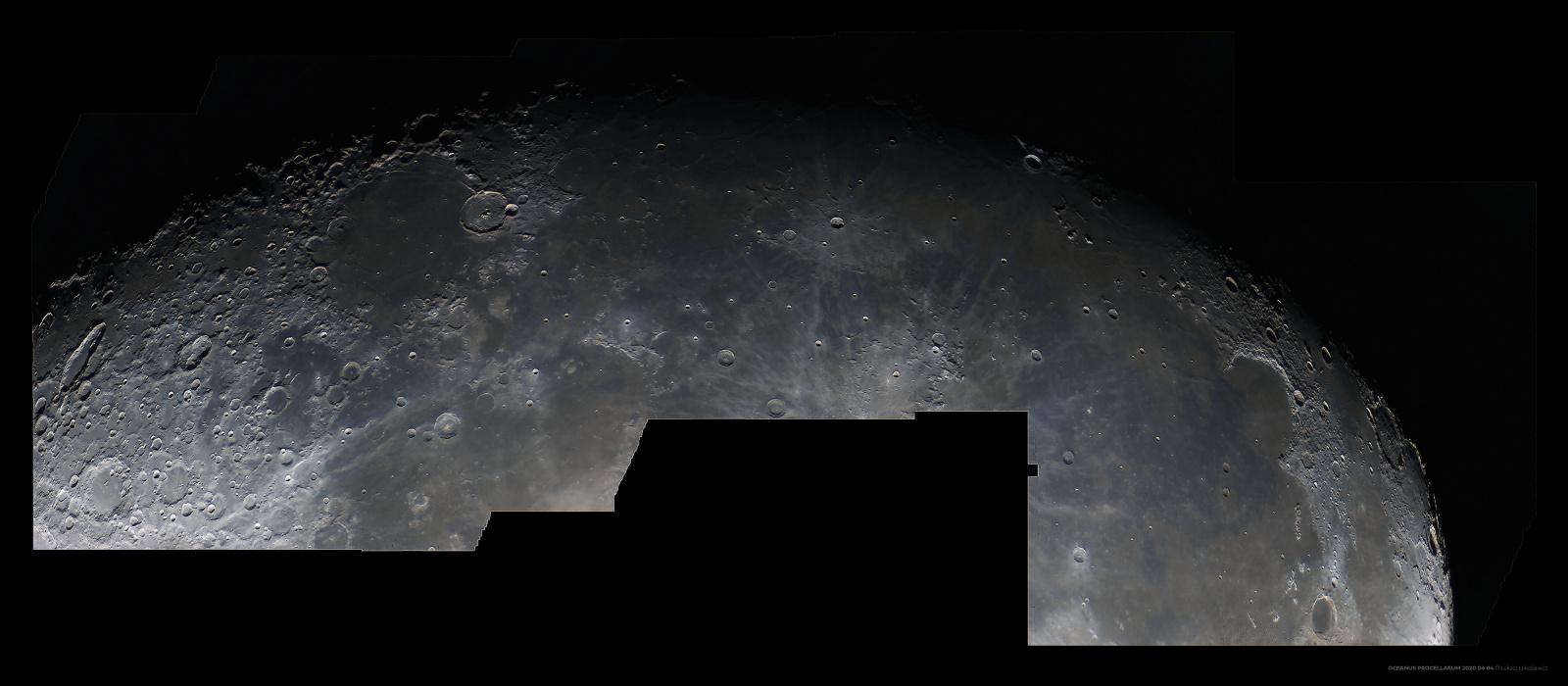 OCEANUS-PROCELLARUM-2020-04-04.thumb.jpg.4b69fe7868a93b8251620389c7494c77.jpg