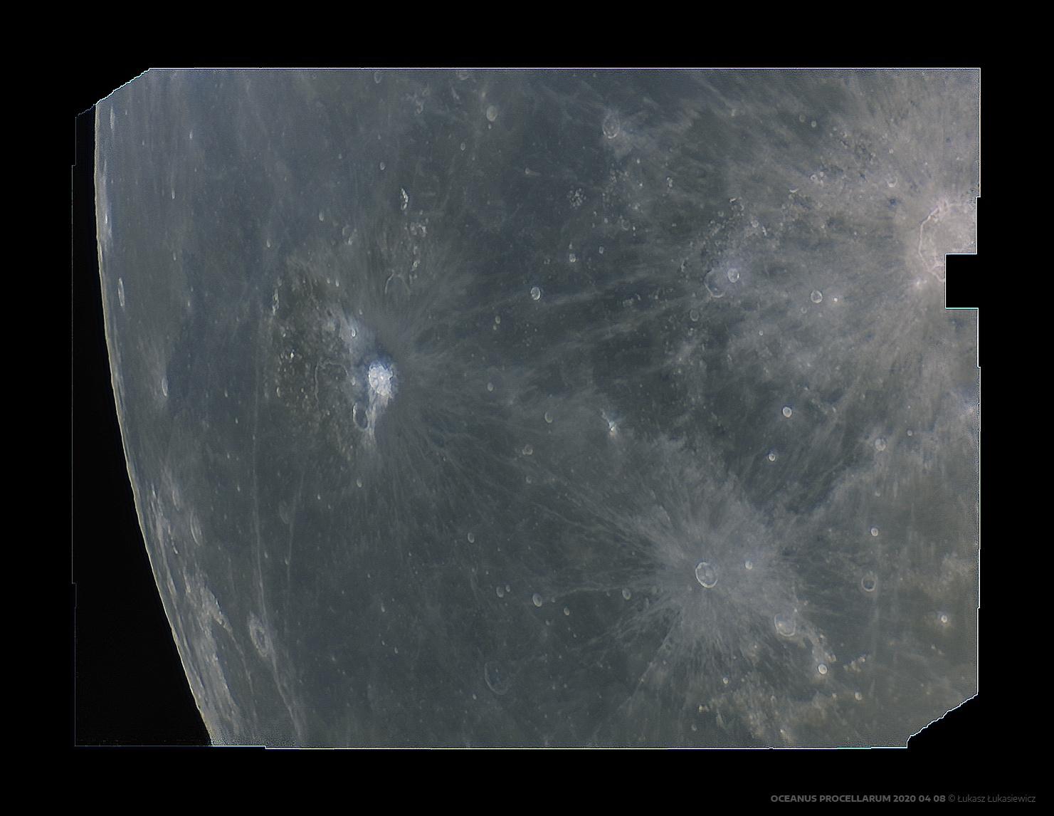 OCEANUS-PROCELLARUM-2020-04-08.jpg