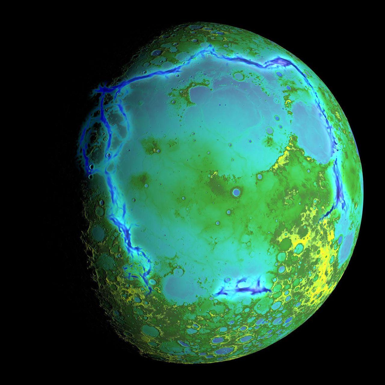 PIA18822-LunarGrailMission-OceanusProcellarum-Rifts-Overall-20141001.jpg.c590e1fa4c0697100d44e45c8169b6f8.jpg