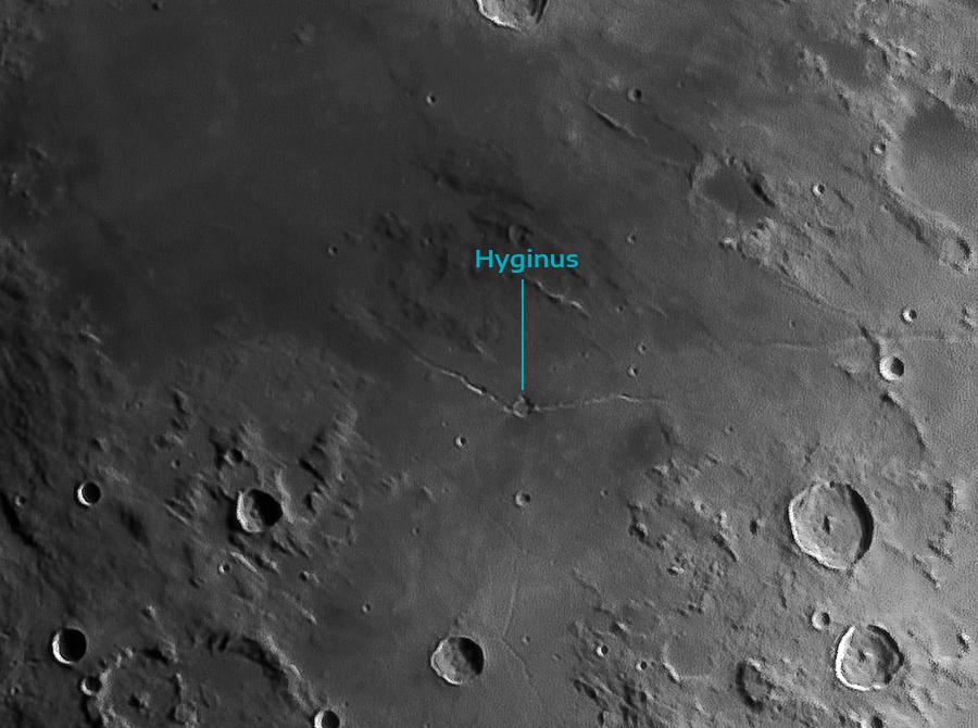 RIMA-HYGINUS-2020-04-01.jpg.d3355a536abf5c8c099ecc9bbe3fcbef.jpg
