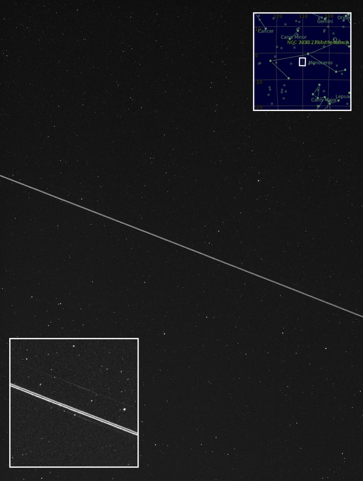 STARLINK6.jpg
