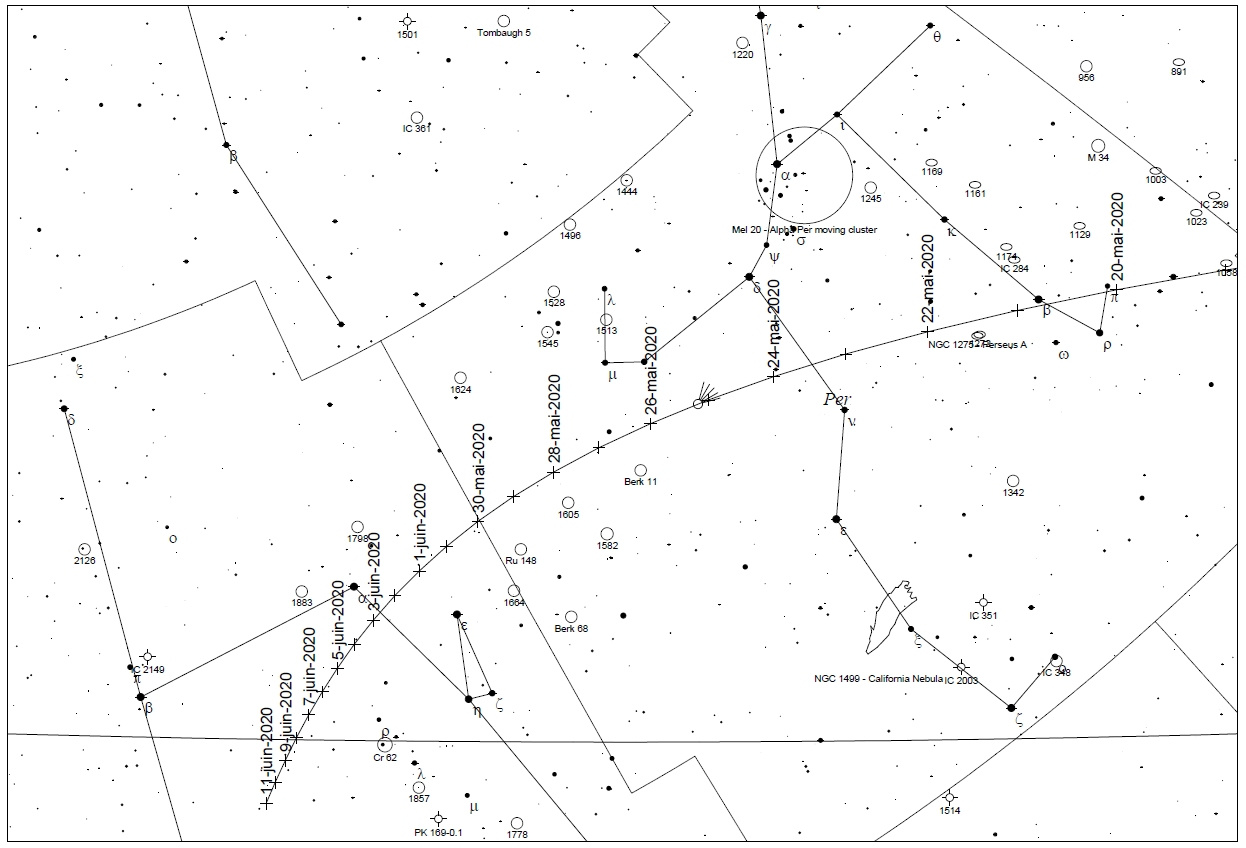 SWAN-mapa.jpg.463e9dd6daf365c2c7e2825c7959a197.jpg