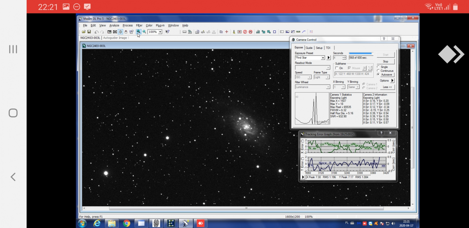 Screenshot_20200417-222159_AnyDesk.thumb.jpg.debc590dd4ddec05f0760c332c07c86e.jpg