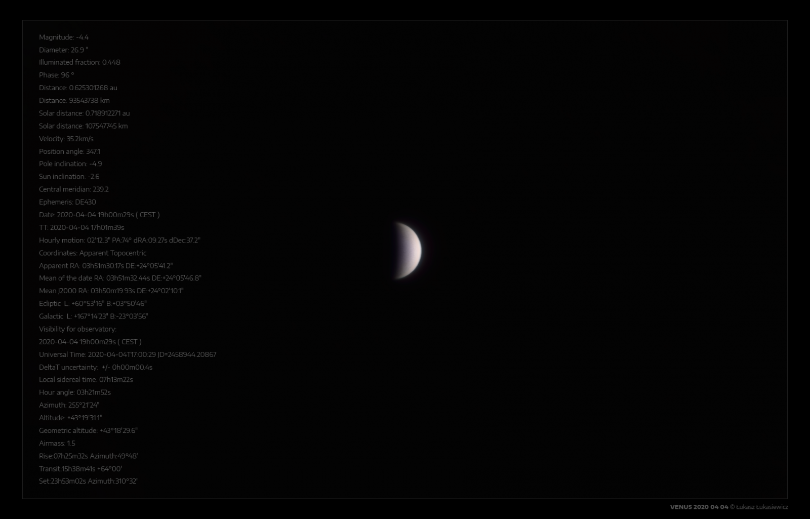 VENUS-2020-04-04d.png