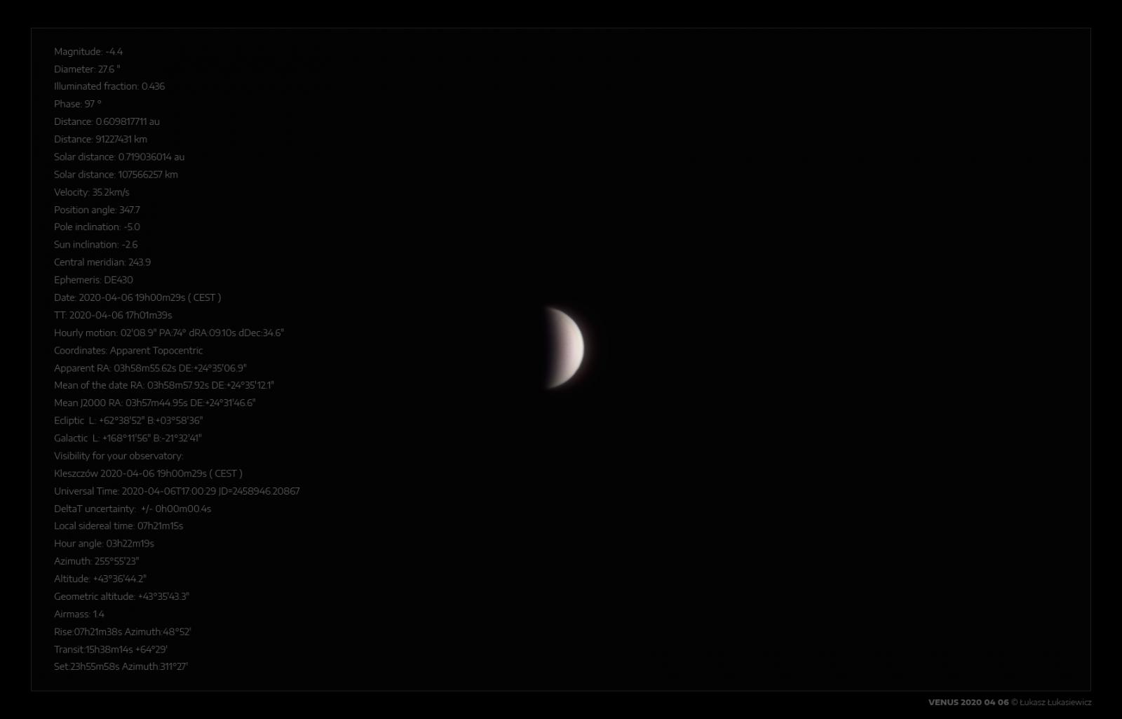 VENUS-2020-04-06d.png