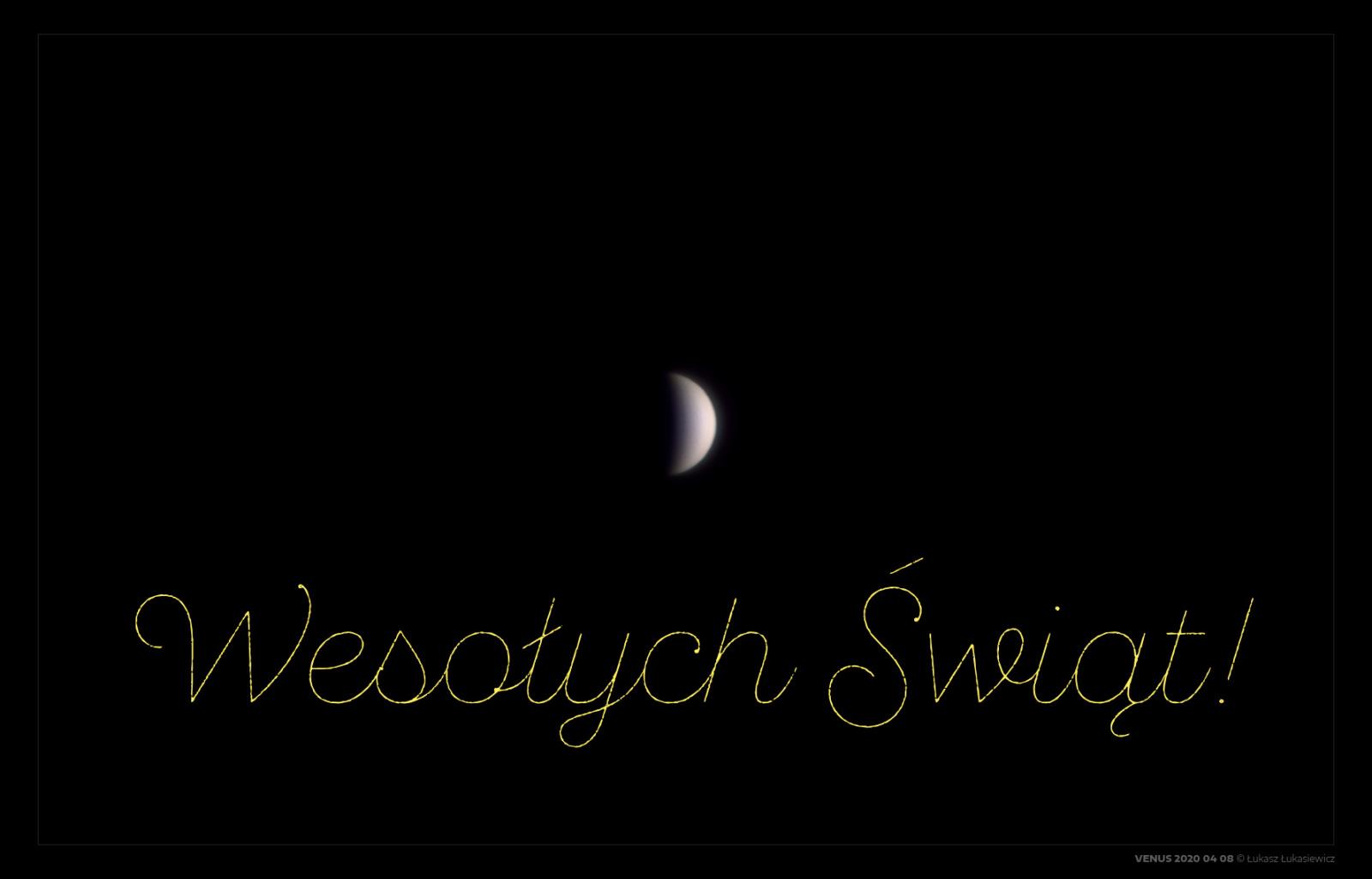 VENUS-2020-04-08s1.png.jpg