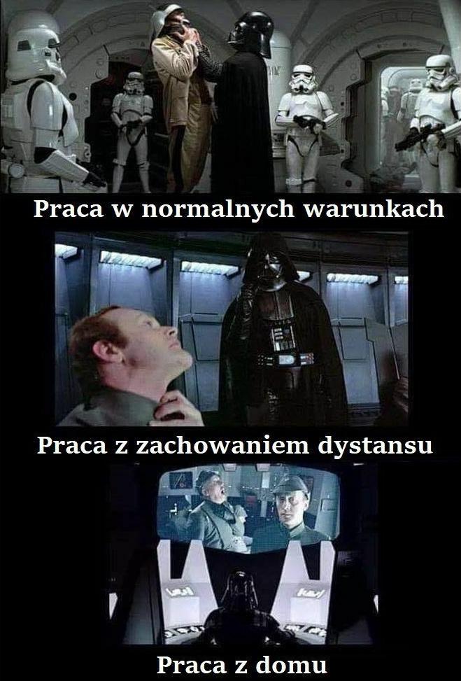 Vader.jpg.a8488c3e14d9fa0fdbf1f555447034d4.jpg