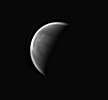 Venus08042020test.jpg