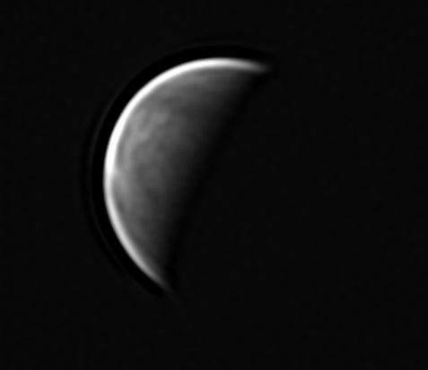 Venus08042020testResize150.jpg