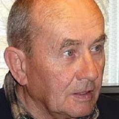 Ryszard Zalas