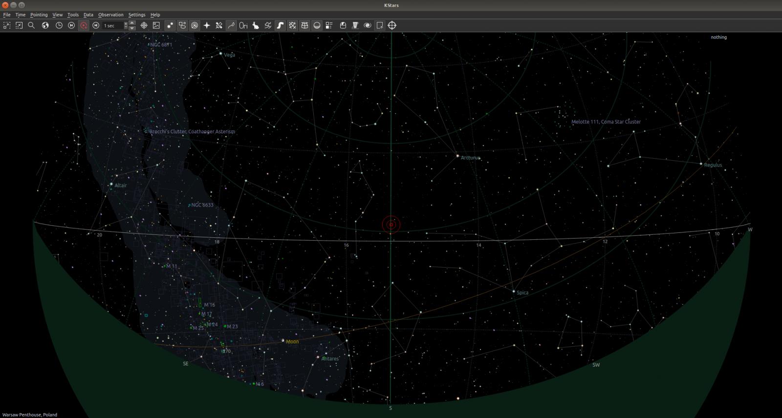 kstars_skymap.thumb.png.01a44f4662a05b3ec3fd04de5adaa552.png