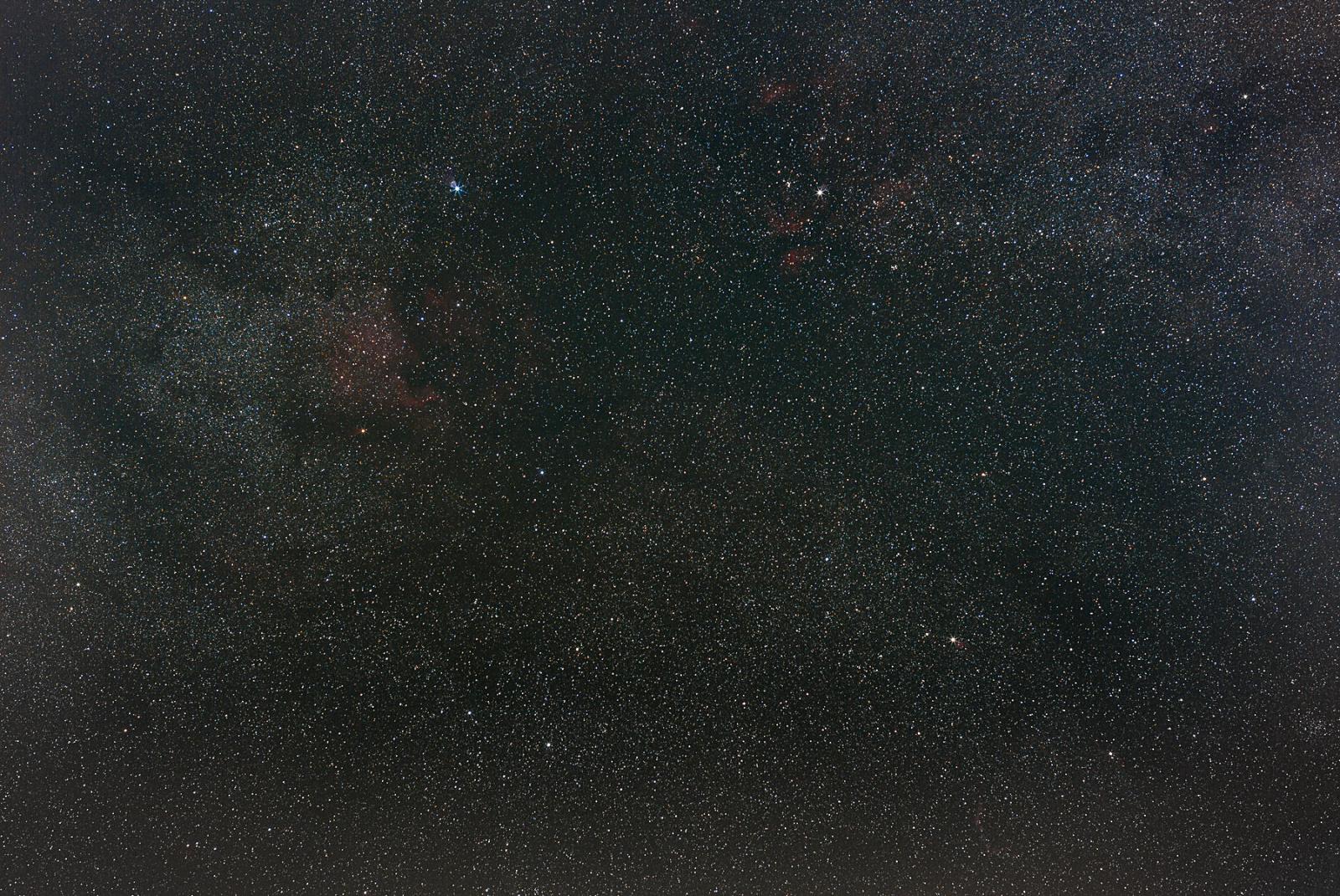 mAutosave1.thumb.jpg.d4101846c66df244d56bc55f685d269a.jpg