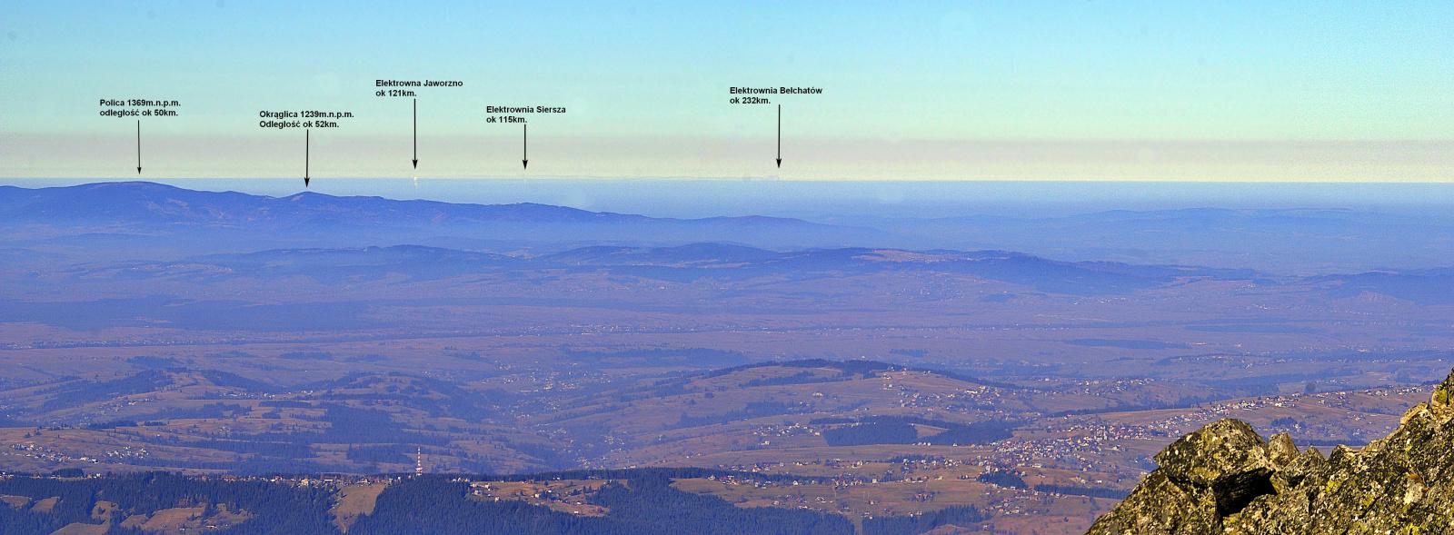 panorama_opis.thumb.jpg.5d0368870b2742a060b9765d8dd76bd0.jpg