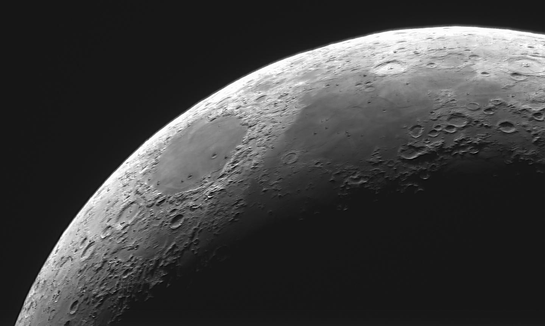 1169789349_2020-05-26-1916_2-Moon_20200528ver2.jpg.1f6e445d1a3e6d6134ac98be4379c5f8.jpg