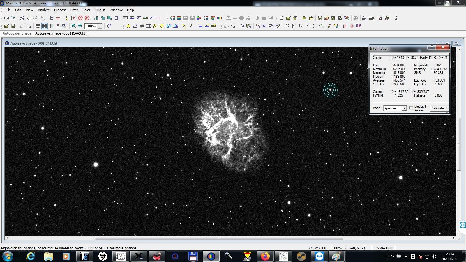 Exposure M1.jpg