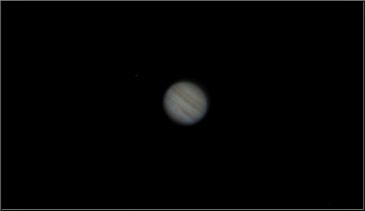 Jowisz 5000 mm ogniskowa 17.11.2012.jpg