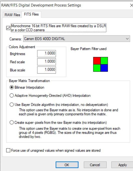 ngc7023 parametry DSS 1.jpg